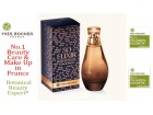 NOVI MIRIS! So Elixir Bois Sensuel by Yves Rocher
