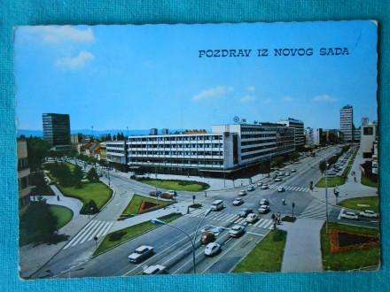 NOVI SAD-      /I-129/