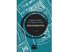NOVINARSTVO (drugo, dopunjeno izdanje) - Ana Jugoslava Zagorac Keršer, Štefan Rus-Mol