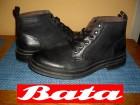 NOVO ***BATA*** kožne cipele, br. 42, 100% original