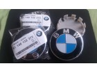 NOVO BMW 4 cepa za felne
