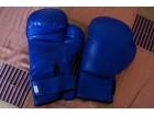 NOVO Bokserske rukavice 12-OZ