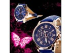 NOVO Geneva LUXURY Ženski ručni sat AKCIJSKA CENA