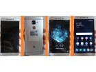 NOVO! - LeEco Le S3, 4GB, 10 jezgara, FullHD ekran 5.5`