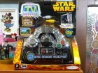 NOVO TV konzola Plug and Play - Darth Vader - Star Wars