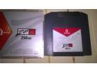 NOVO Zip disketa 250 mb Iomega