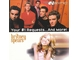 NSYNC, Britney Spears - Your #1 Requests...And More! slika 1
