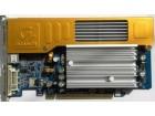 NVIDIA GeForce 7300 GS Gigabyte ispravno