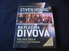Na plecima divova - Stiven Hoking