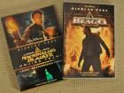 Nacionalno Blago 1 i 2 - Original DVD domaca izdanja