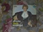 Nada Mamula - Pjevaj Liko