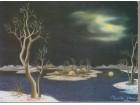 Naiva / NEVENKA REHOROVIĆ - Zimska noć ***********