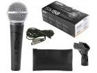 Najbolji profi mikrofon (SM-58)