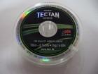 Najlon DAM Tectan Superior 0.14mm 100m 2kg