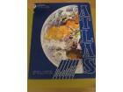Najnoviji atlas svijeta