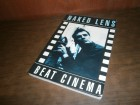 Naked Lens - Beat cinema