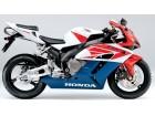 Nalepnice za motore Honda CBR 1000RR 2004-2005