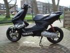 Nalepnice za motore Yamaha Aerox 04`-05`