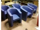 Nameštaj, fotelja
