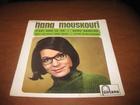 Nana Mouskouri – C`Est Bon La Vie