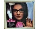 Nana Mouskouri – Sieben Schwarze Rosen