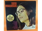 Nana Mouskouri - Le Disque D`Or De Nana Mouskouri