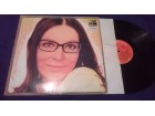 Nana Mouskouri - Nana Mouskouri international