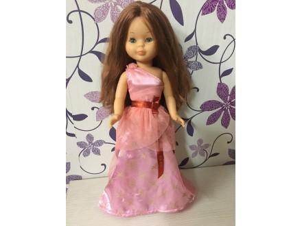 Nancy lutka3