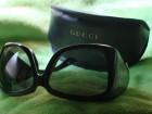 Naočare Gucci