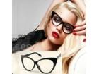 Naočare Mačkaste  *Nove*