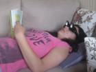 Naočare Periskop - za gledanje i čitanje iz kreveta