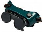 Naočare varilačke LEVIOR