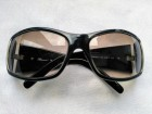Naočare za sunce Blumarine