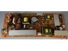 Napajanje 1-869-132-31 APS-220 Sony KDL-32S2000