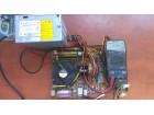 Napajanje (66) Delta Electronics DPS-300AB-19 B