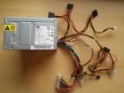 Napajanje AcBel Lenovo ThinkCentre PC9008 280W