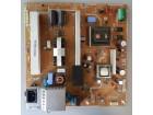 Napajanje BN44-00442B za Samsung PS43D450A2