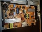 Napajanje BN44-00502A Samsung UE40ES5800SXZG