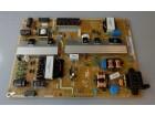 Napajanje BN44-00704E Samsung UE55J5550SVXZG