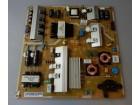 Napajanje BN44-00807D Samsung UE48JU6580U