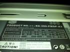 Napajanje Cooler Master eXtreme Power+ v2.3 390w