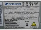 Napajanje FSP GROUP INC Model: ATX250PA (1PF)