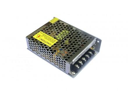 Napajanje LED AL-60W 5A
