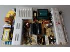 Napajanje PS240M01V01 PC-0003-1GG