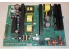 Napajanje PSC10154C M Vivax plazma