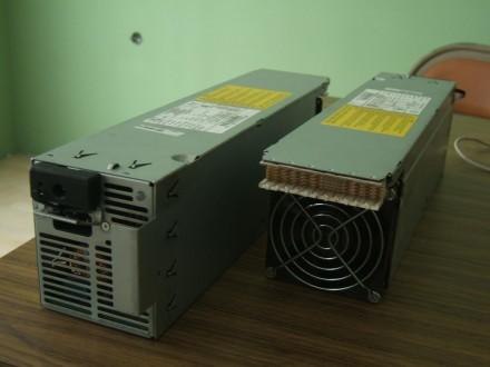 Napajanje za Fujitsu-Siemens servere serije PRIMERGY