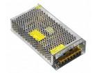 Napajanje za LED i Video nadzor - 10A / 120W