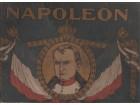 Napoleon fotomonografija na nemačkom