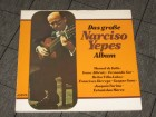 Narciso Yepes - Narciso Yepes Album (2 LP)