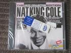 Nat King Cole - Nat King Cole Vol. 1